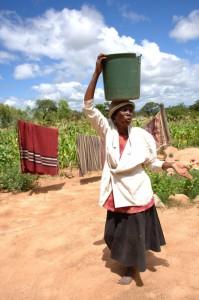 Annie Bungeroth / Oxfam